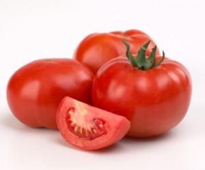 tomaten-gezond